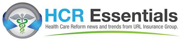 Health Care Reform News & Trends from URL | July 21st