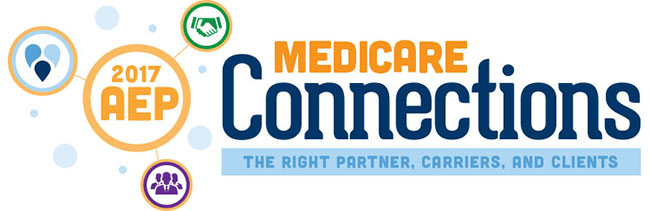 2017 Medicare Connections Conference