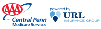 AAA Central Penn Medicare Services powered by URL Insurance Group