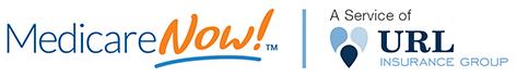 URL Insurance Group
