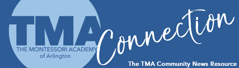 The TMA Connection