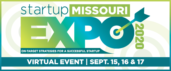 Startup Mo Expo