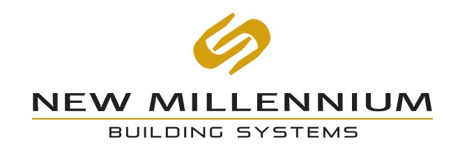 New Millennium Building Systems - Structural steel design