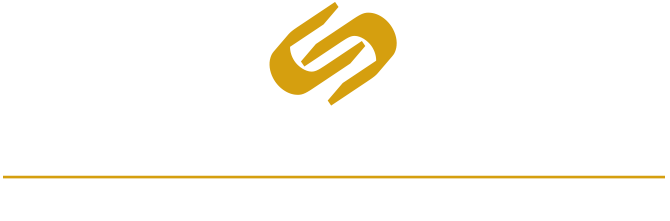 New Millennium Building Systems