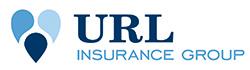 URL Insurance Group.